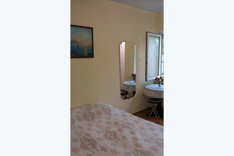 Эллинг, 25 кв.м. на 2 человека, 1 спальня, Симферопольская улица, 87-2, Евпатория - Фотография 5