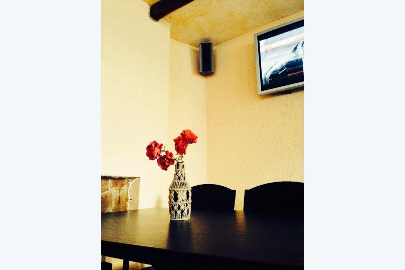 """Мини-отель """"Усадьба Золотые ворота"""", Школьный переулок, 1Ж на 40 номеров - Фотография 43"""