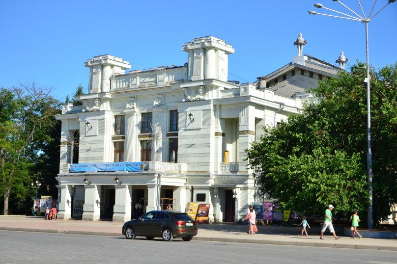 "Мини-отель ""DaLaMar"", улица Пушкина, 4 \ 7 на 4 номера - Фотография 18"