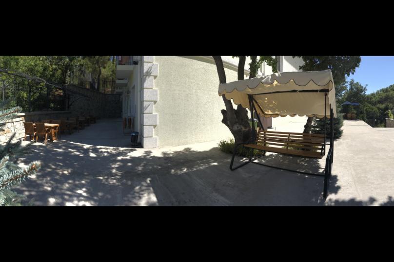 """Гостевой дом """"Дельфин"""", Семидворская улица, 13 на 29 комнат - Фотография 16"""