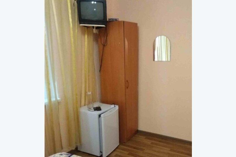 """Гостевой дом """"Песчаная бухта"""", Темрюкская, 7 на 5 комнат - Фотография 24"""