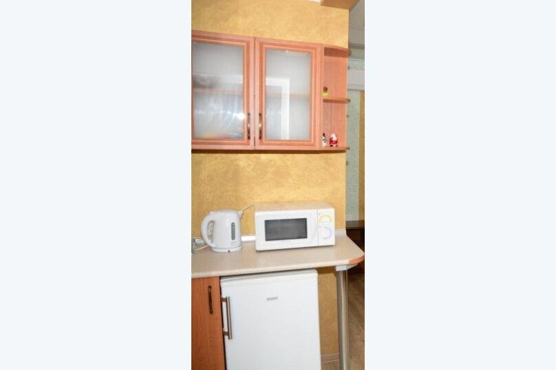 """Гостевой дом """"Вояж"""", Московская улица, 46 на 5 комнат - Фотография 17"""