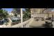 Частный Дом Отдыха , Семидворская улица, 13 на 29 номеров - Фотография 12