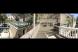 Частный Дом Отдыха , Семидворская улица, 13 на 29 номеров - Фотография 14