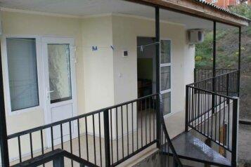 Гостевой дом, квартал  Жемчужный  на 2 номера - Фотография 1