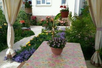 Гостевой дом, квартал  Жемчужный  на 2 номера - Фотография 2