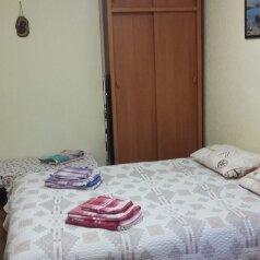 Частный сектор, 25 кв.м. на 2 человека, 1 спальня, Симферопольская улица, 87-2, Евпатория - Фотография 2