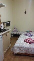 Частный сектор, 25 кв.м. на 2 человека, 1 спальня, Симферопольская улица, 87-2, Евпатория - Фотография 3