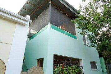 Дом, 49 кв.м. на 2 человека, 1 спальня, улица Гора Фирейная, Судак - Фотография 1