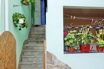 Дом, 49 кв.м. на 2 человека, 1 спальня, улица Гора Фирейная, Судак - Фотография 2