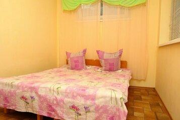 Дом, 49 кв.м. на 2 человека, 1 спальня, улица Гора Фирейная, Судак - Фотография 4