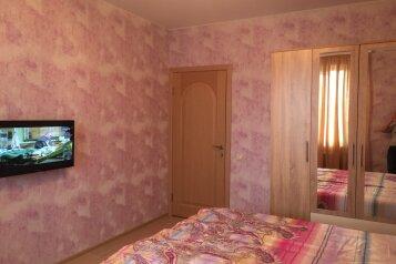 2-комн. квартира, 74 кв.м. на 6 человек, Красногорский бульвар, Москва - Фотография 2