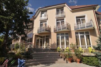 Отель, улица Десантников на 19 номеров - Фотография 2