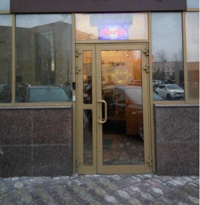 Отель, Профсоюзная улица, 64к2 на 5 номеров - Фотография 1