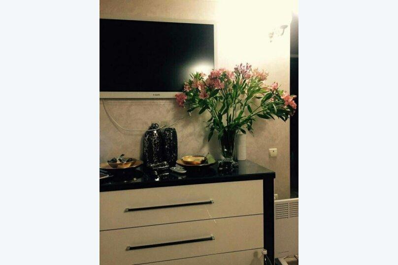 """Гостевой дом """"Artas"""", улица Баранова, 2П на 9 комнат - Фотография 56"""