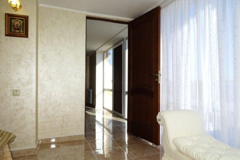 """Гостевой дом """"Artas"""", улица Баранова, 2П на 9 комнат - Фотография 62"""
