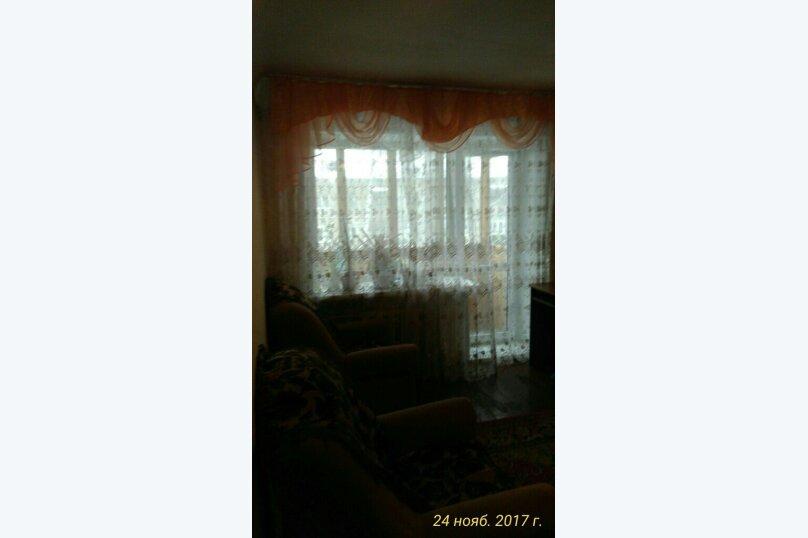 1-комн. квартира, 31 кв.м. на 2 человека, проспект Героев, 36, Нижний Новгород - Фотография 3