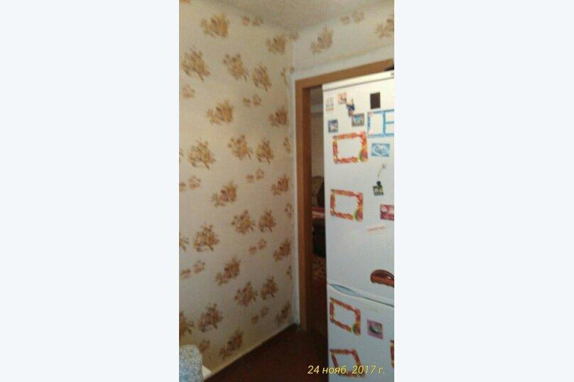 1-комн. квартира, 31 кв.м. на 2 человека, проспект Героев, 36, Нижний Новгород - Фотография 7
