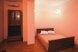 2-х комнатный номер-люкс:  Номер, Люкс, 5-местный (4 основных + 1 доп), 2-комнатный - Фотография 25