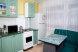 2-комн. квартира, 42 кв.м. на 4 человека, проспект Героев Сталинграда, 46, Севастополь - Фотография 5