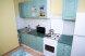 2-комн. квартира, 42 кв.м. на 4 человека, проспект Героев Сталинграда, 46, Севастополь - Фотография 6