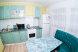 2-комн. квартира, 42 кв.м. на 4 человека, проспект Героев Сталинграда, 46, Севастополь - Фотография 8