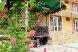 """Гостевой дом """"Сенар"""", Киик Аблямита, 3 на 19 комнат - Фотография 44"""