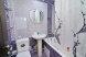 2-комн. квартира, 40 кв.м. на 4 человека, улица Победы, Лазаревское - Фотография 10