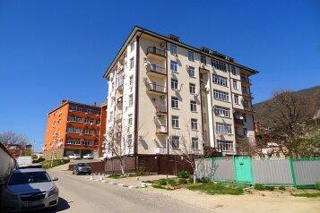 1-комн. квартира, 42 кв.м. на 4 человека, Больничный переулок, Геленджик - Фотография 3