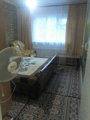 Дом, 70 кв.м. на 6 человек, 3 спальни, улица Чернышевского, 41, Камышин - Фотография 2