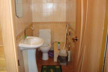 Дом, 120 кв.м. на 16 человек, 4 спальни, Пионерская,  3, Байкальск - Фотография 4