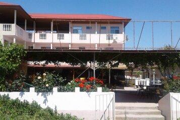 Гостиница, Качинское шоссе, 35г на 7 номеров - Фотография 2