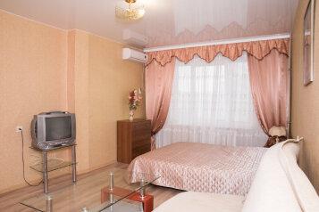 2-комн. квартира, 42 кв.м. на 4 человека, проспект Героев Сталинграда, Севастополь - Фотография 3