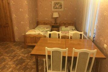 Мини-отель, улица Космонавтов на 6 номеров - Фотография 4