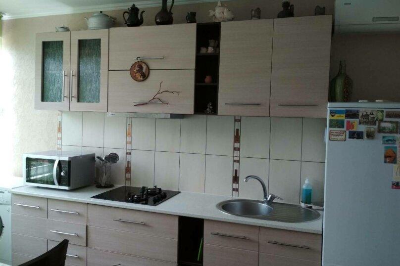 Частный дом на 6 человек, 3 спальни, улица Горького, 28, Симеиз - Фотография 6
