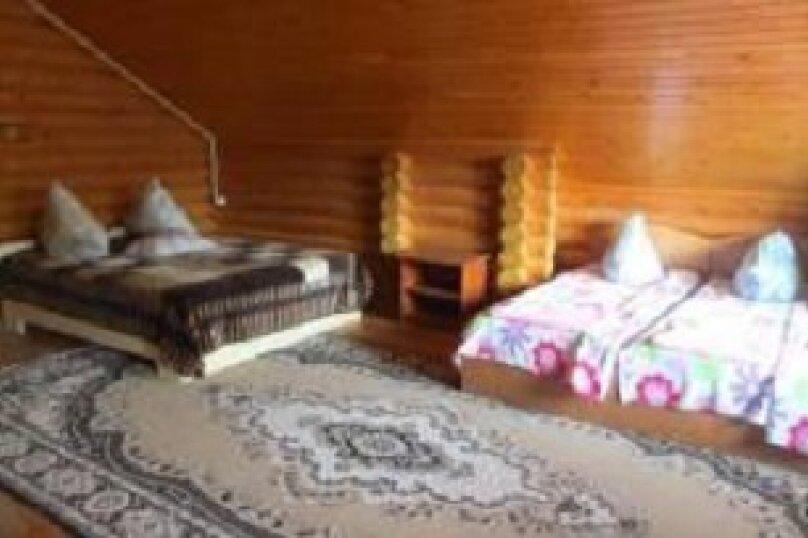 """Гостевой дом """"Дядька Черномор"""", Восточная улица, 86 на 37 номеров - Фотография 152"""