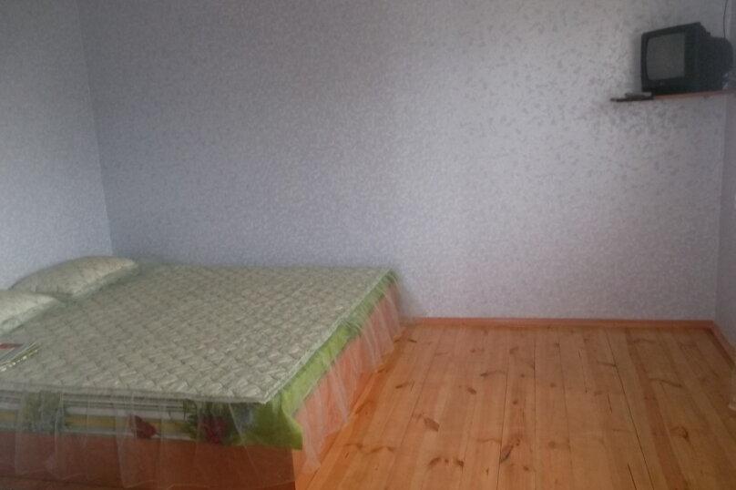 Коттедж у моря, 80 кв.м. на 3 человека, 2 спальни, Лесная, 51, Саки - Фотография 7