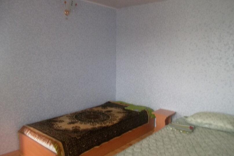 Коттедж у моря, 80 кв.м. на 3 человека, 2 спальни, Лесная, 51, Саки - Фотография 8