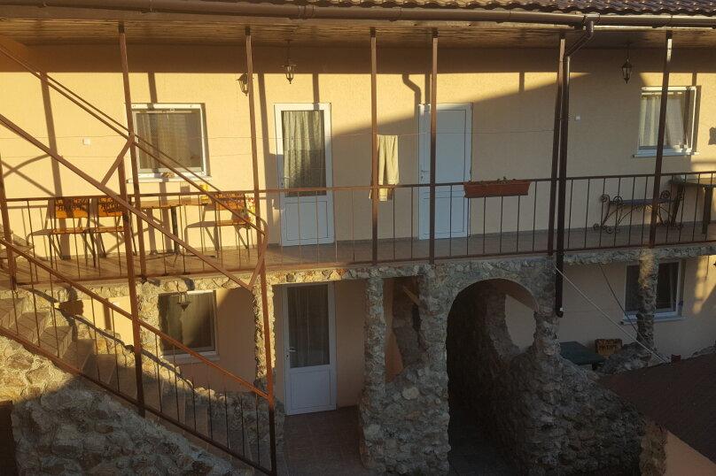 мини отель старый невский