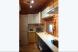 Дом, 110 кв.м. на 6 человек, 4 спальни, микрорайон Голубая бухта, с/т Лесник, Геленджик - Фотография 6