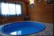 Дом, 110 кв.м. на 6 человек, 4 спальни, микрорайон Голубая бухта, с/т Лесник, Геленджик - Фотография 7