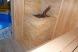 Дом, 110 кв.м. на 6 человек, 4 спальни, микрорайон Голубая бухта, с/т Лесник, Геленджик - Фотография 8