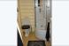 Дом, 110 кв.м. на 6 человек, 4 спальни, микрорайон Голубая бухта, с/т Лесник, Геленджик - Фотография 10