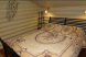 Дом, 110 кв.м. на 6 человек, 4 спальни, микрорайон Голубая бухта, с/т Лесник, Геленджик - Фотография 14
