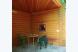 Дом, 110 кв.м. на 6 человек, 4 спальни, микрорайон Голубая бухта, с/т Лесник, Геленджик - Фотография 15