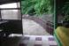Дом, 110 кв.м. на 6 человек, 4 спальни, микрорайон Голубая бухта, с/т Лесник, Геленджик - Фотография 16