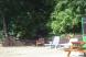 Дом, 110 кв.м. на 6 человек, 4 спальни, микрорайон Голубая бухта, с/т Лесник, Геленджик - Фотография 18