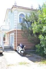 Коттедж, 120 кв.м. на 13 человек, 3 спальни, Качинское шоссе, 35, коттедж 17, посёлок Орловка, Севастополь - Фотография 3