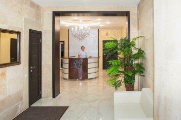 Отель, улица Шевченко, 23А на 12 номеров - Фотография 2