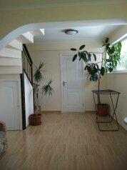 Частный дом на 6 человек, 3 спальни, улица Горького, 28, Симеиз - Фотография 2